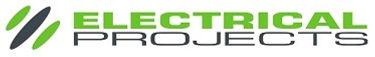 EP Logo2.jpg