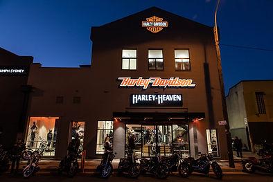 Harley Heaven Tempe.jpeg