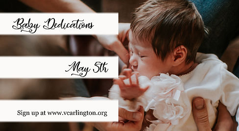 Babydedications (1).jpg