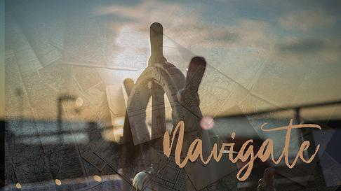 navigateweb.png