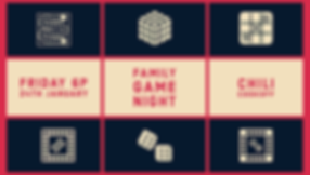 Family Game Night 1.24.20.png