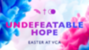 Easter-16-9.png