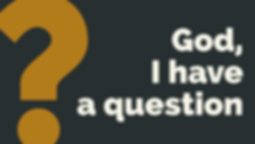 God, I have a question.PNG