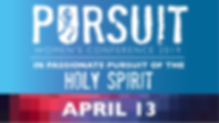 PURSUIT Promo WEB.png