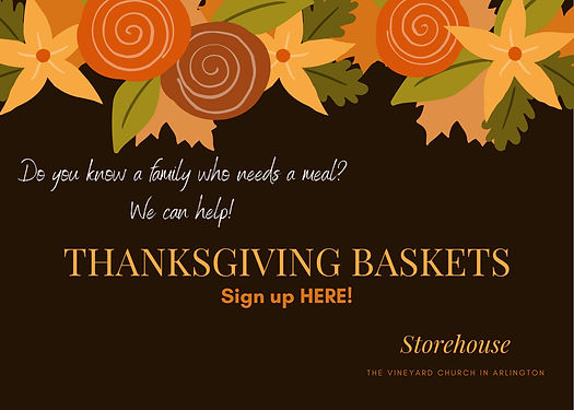 Storehouse%20Thanksgiving%20email%20and%