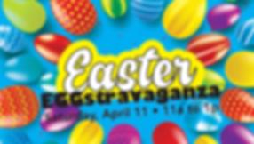 16-9-Eggstravaganza-Info.png