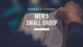 02.20 Men's Small Group.png