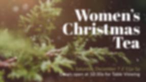 Women's Tea Date.png