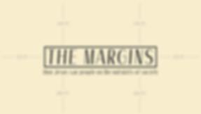 the margins final.png