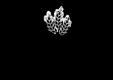Final_Logo+Selo_Belles_Bakery-01.png
