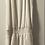 Thumbnail: Amanda Uprichard Kimmie Dress
