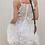 Thumbnail: Cult Gaia Shannon Dress