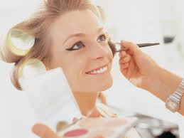 charleston airbrush makeup artist