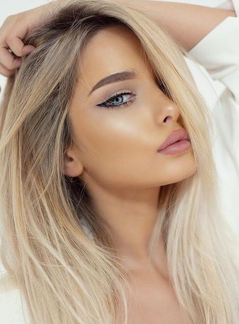 charleston makeup artist 9-24-2019.4