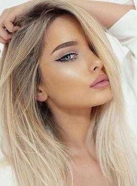 charleston makeup artist 9-24-2019.4.jpg