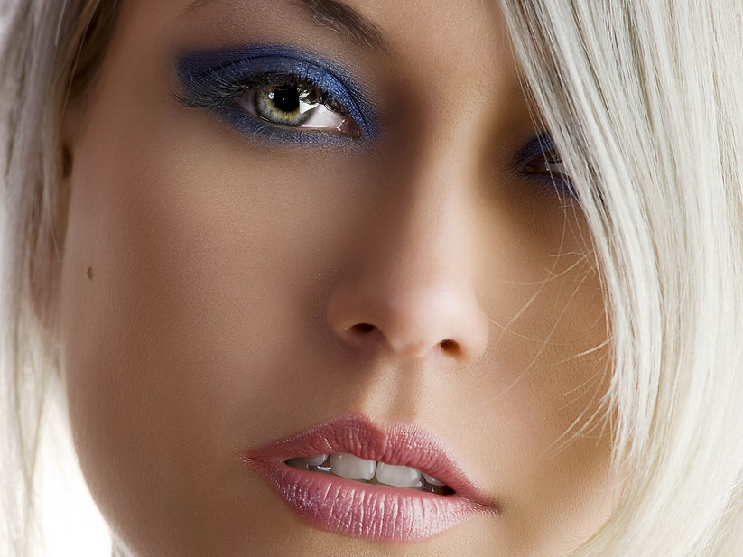 charleston sc makeup artist.jpg