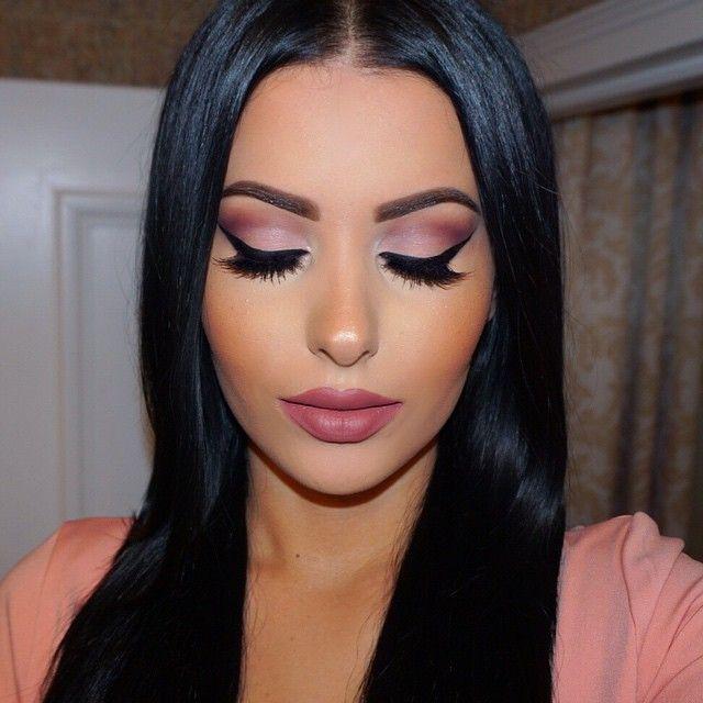 charleston makeup artist 9-24-2019.3
