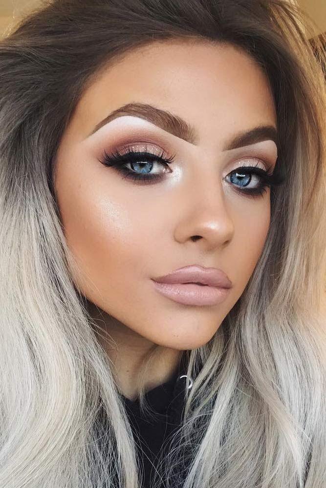 charleston makeup artist 9-24-2019.2