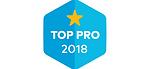 thumbtack top 2018.png