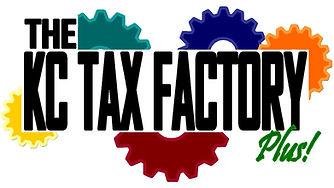 The Tax Factory White.jpg