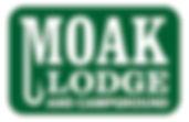 MOAK LODGE LOGO.jpg