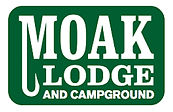 MOAK LODGE LOGO.jpg