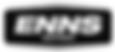 EnnsBros logo.png