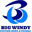Big Windy Custom Rods logo.jpg