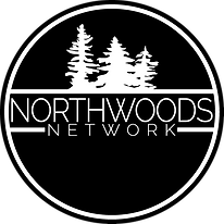 Northwoods BW.png