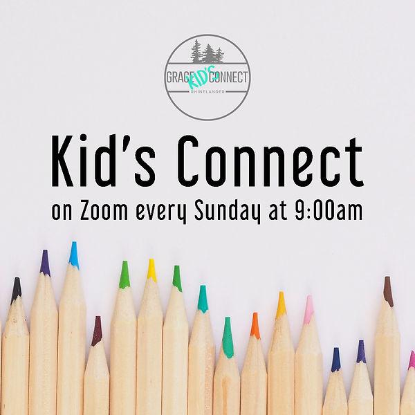 Zoom Kid's Connect YV.jpg