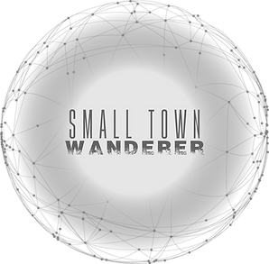 Small%20Town%20Wanderer_edited.png