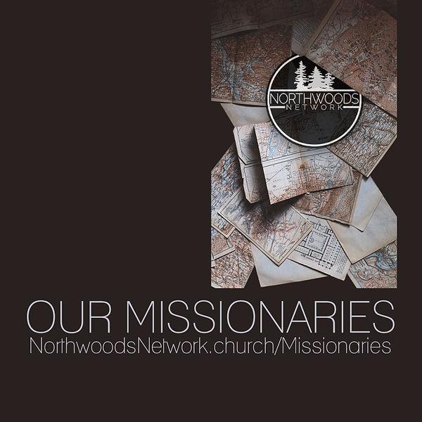 Missionary YV.jpg