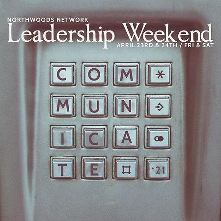 Leadership Weekend YV.jpg