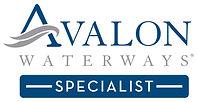 AvalonWaterwaysSpecialistLogo.jpg