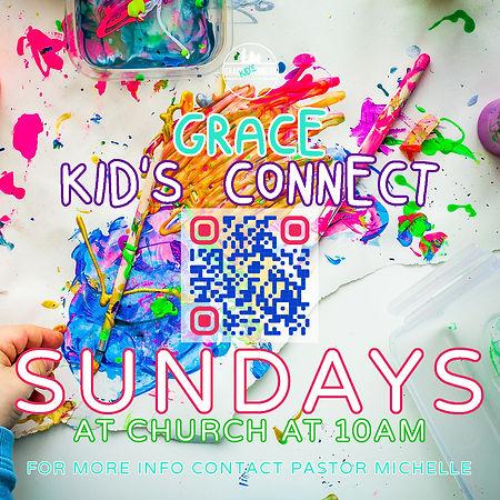 Kid's Connect YV QR.jpg