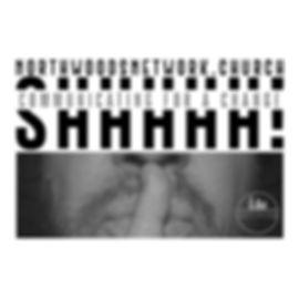 SH Web 02.jpg