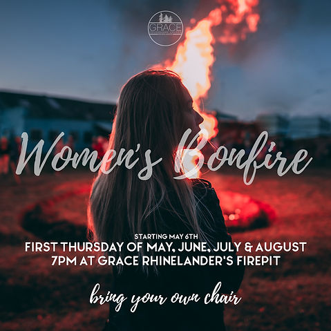 Woman's Bonfire YV.jpg