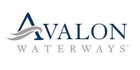 avalon-waterwaysLogo.jpg