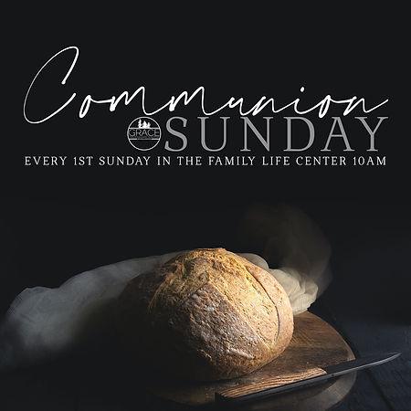 Communion Sunday YV.jpg