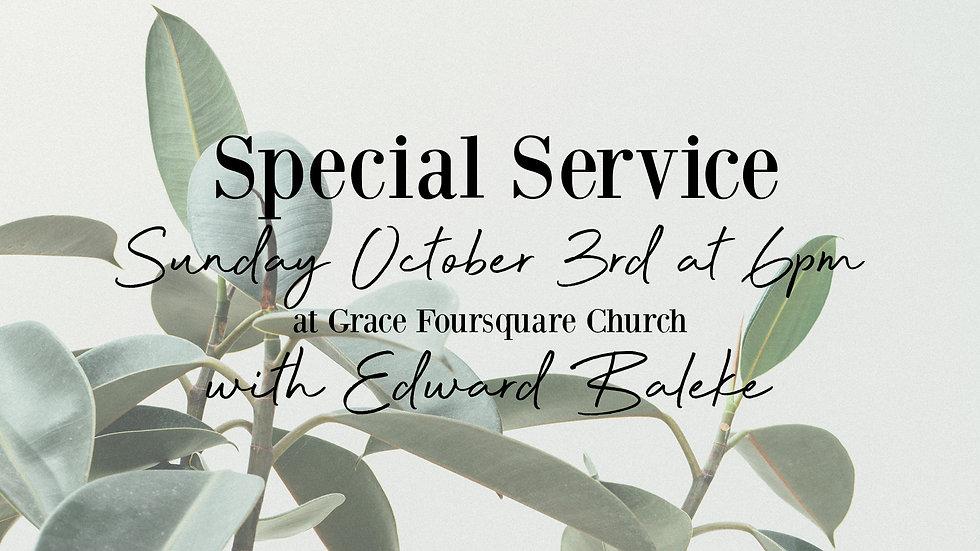 Special Service TV.jpg