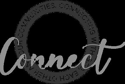Connect Rhinelander Logo.png