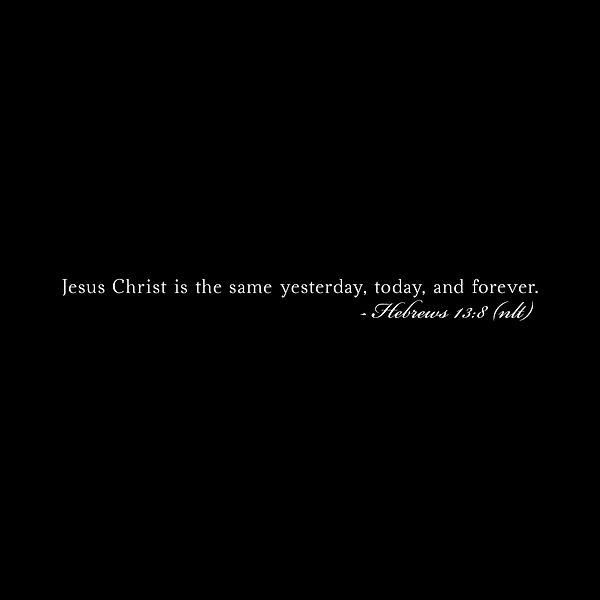 Hebrews YV.jpg
