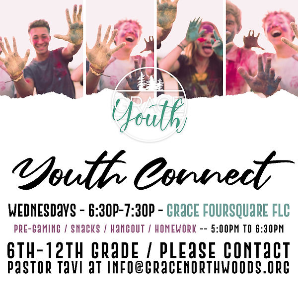 Youth Connect YV.jpg