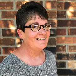 Pastor Julie Wilcox.jpg