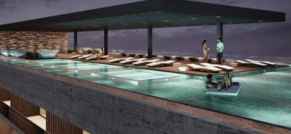 Cancun Trip Set for February 2020