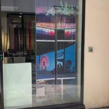 Spinners at ShowTex Shanghai Shopfront