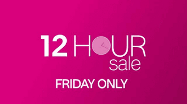 12 hour sale (1).png