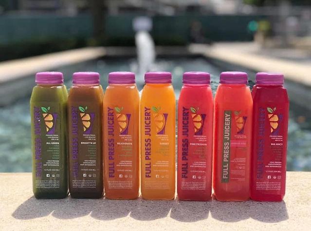 Juice Line Up.jpg
