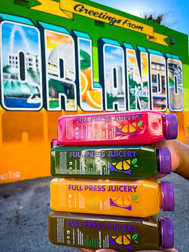 full-press-juicery-orlando-2020-tastycho