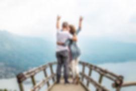 adults-blur-couple-1516036.jpg